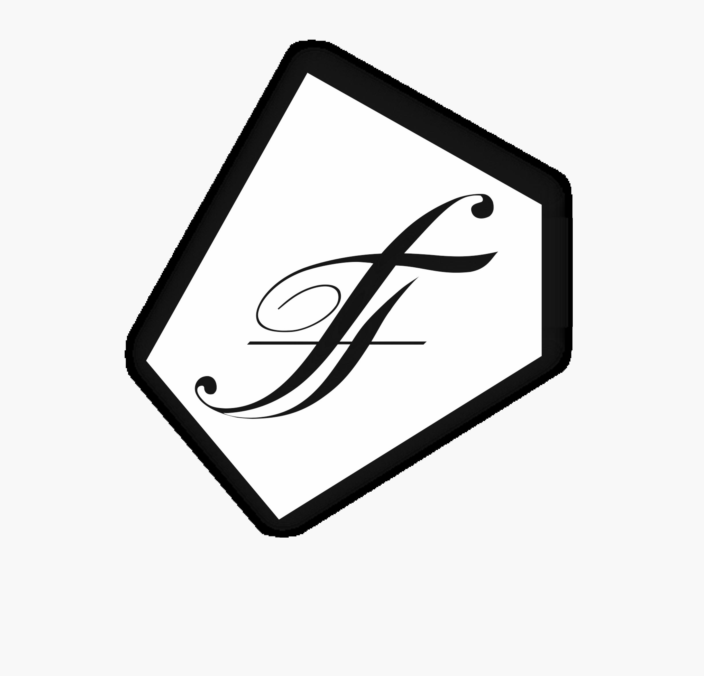 F_sygnet www
